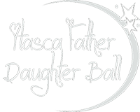 Itasca Father Daughter Ball